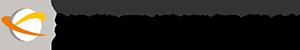 学校法人 近畿医療学園 厚生労働大臣指定・大阪府認可 近畿医療専門学校