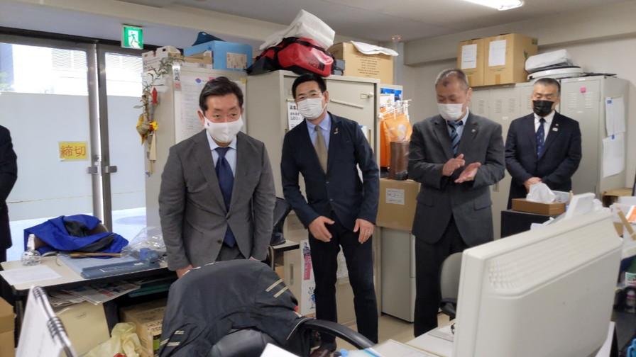 フェンシング日本代表監督橋本先生来校_210416_46.jpg