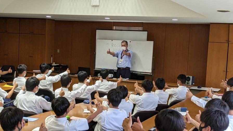 京都橘高校サッカー部ガイダンス_210610_103.jpg