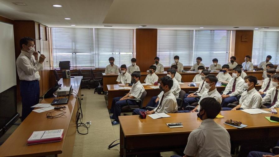京都橘高校サッカー部ガイダンス_210610_126.jpg