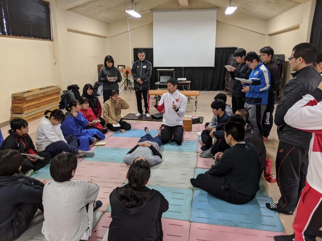 京都鳥羽高校ウエイトリフティング部ガイダンス_191226_0028-1024x768.jpg