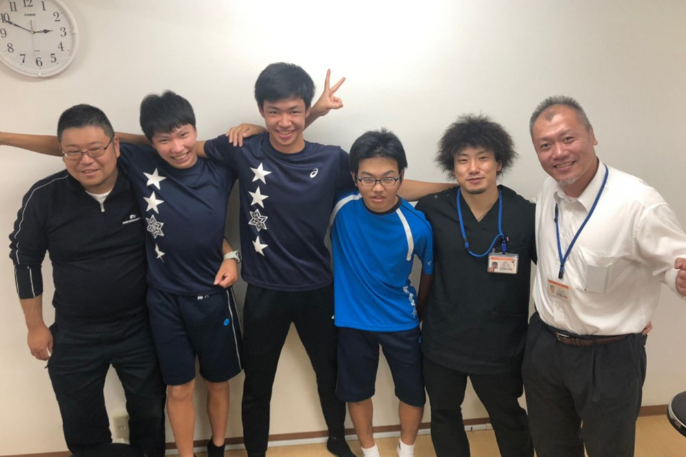 偕星学園高校自転車部来校ガイダンス.jpg