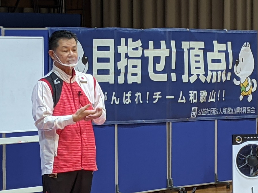 和北総合クラブ 小林理事長講演_201124_117.jpg