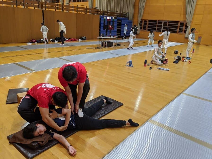 和歌山北フェンシング部_200910_183.jpg