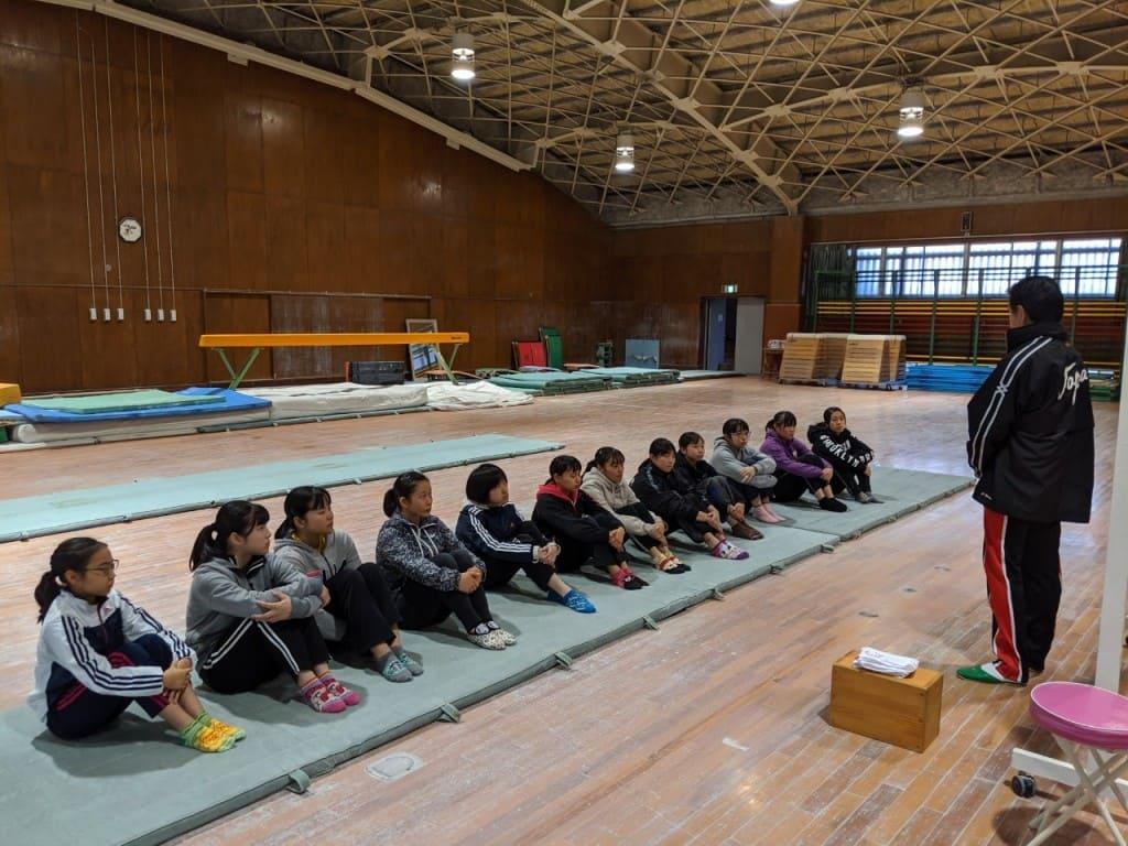 大阪信愛学院高校体操部ガイダンス_191126_0021-1024x768.jpg