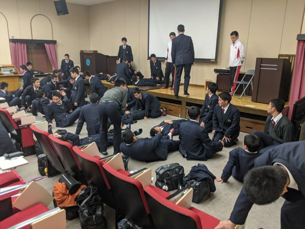 大阪学芸高校野球部ガイダンス_200123_0035-1024x768.jpg