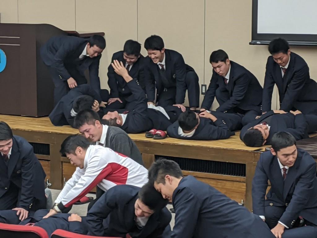 大阪学芸高校野球部ガイダンス_200123_0044-1024x768.jpg