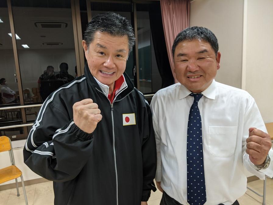 常翔学園ラグビー部ガイダンス2020_201222_103.jpg