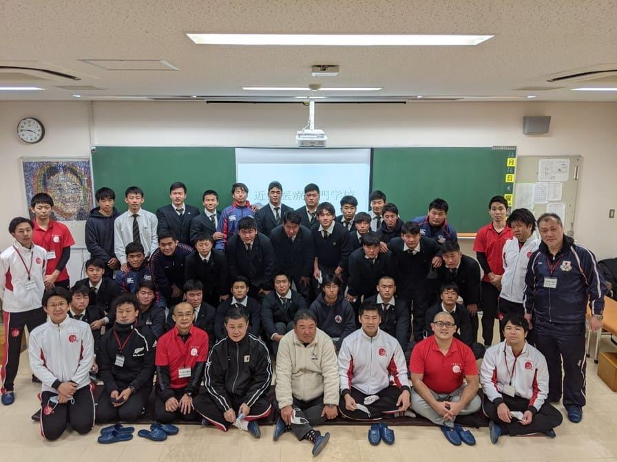 常翔学園ラグビー部ガイダンス2020_201222_40.jpg