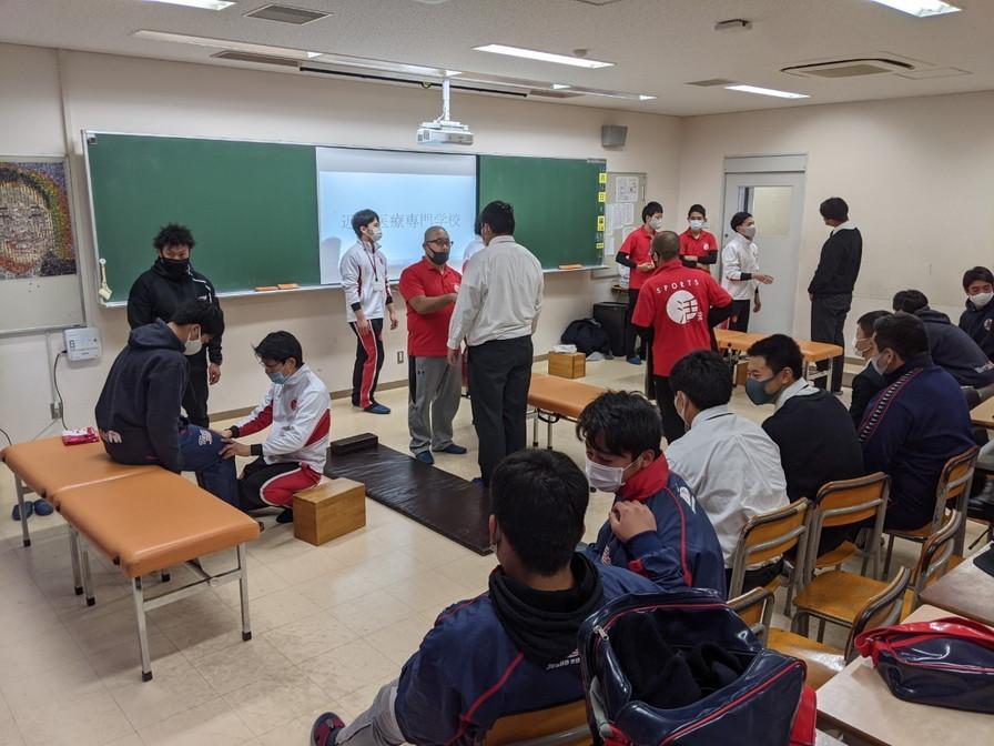 常翔学園ラグビー部ガイダンス2020_201222_44.jpg