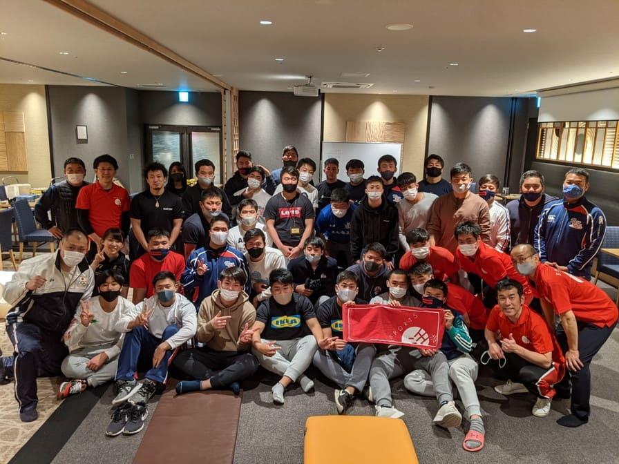 常翔学園ラグビー部選手村サポート_210105_50.jpg