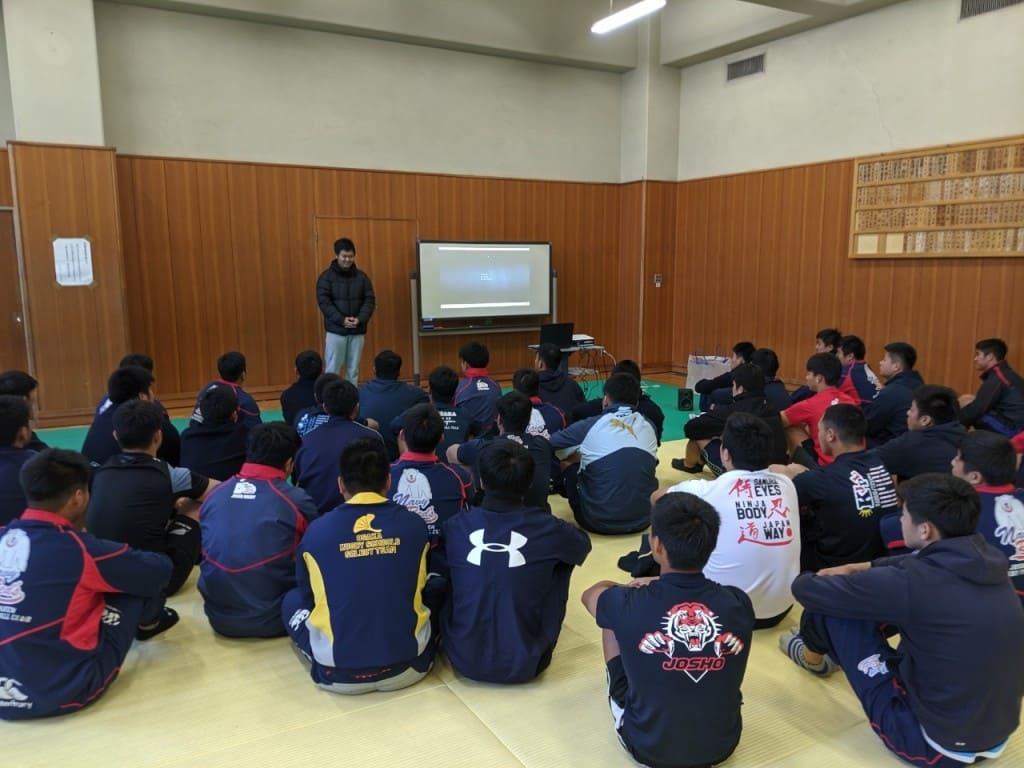 常翔学園ラグビー部2019ガイダンス_191216_0003-1024x768.jpg