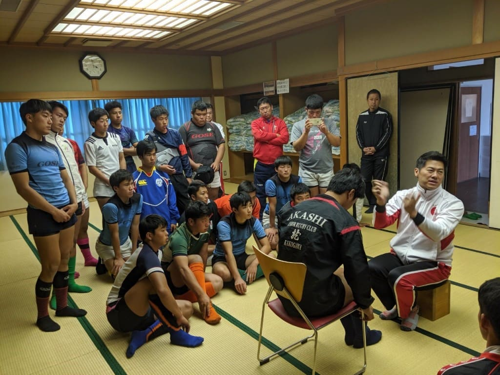 御所実業高校ラグビー部ガイダンス_191119_0017-1024x768.jpg