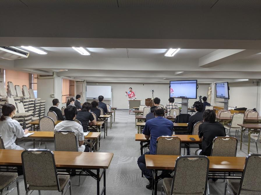 東伸行先生フェンシングセミナー_210519_59.jpg