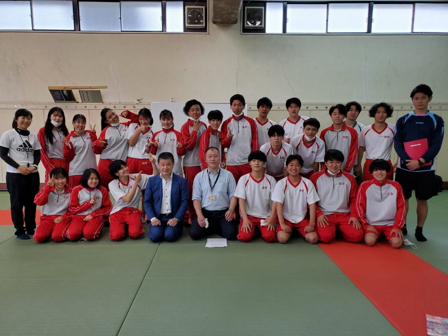 東百舌鳥高校スポーツ選択授業_210524_48.jpg