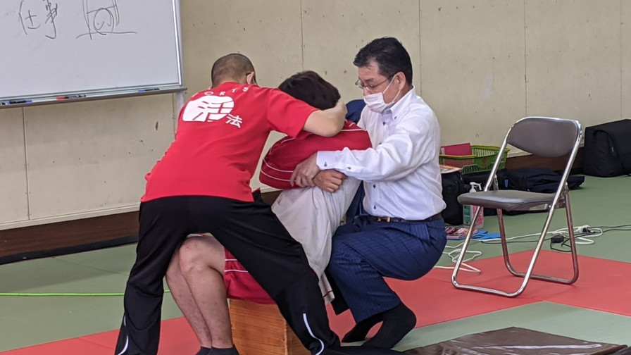 東百舌鳥高校スポーツ選択授業_210524_72.jpg