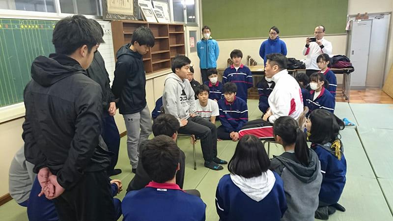 東舞鶴高校ボート部ガイダンス_190405_0042.jpg
