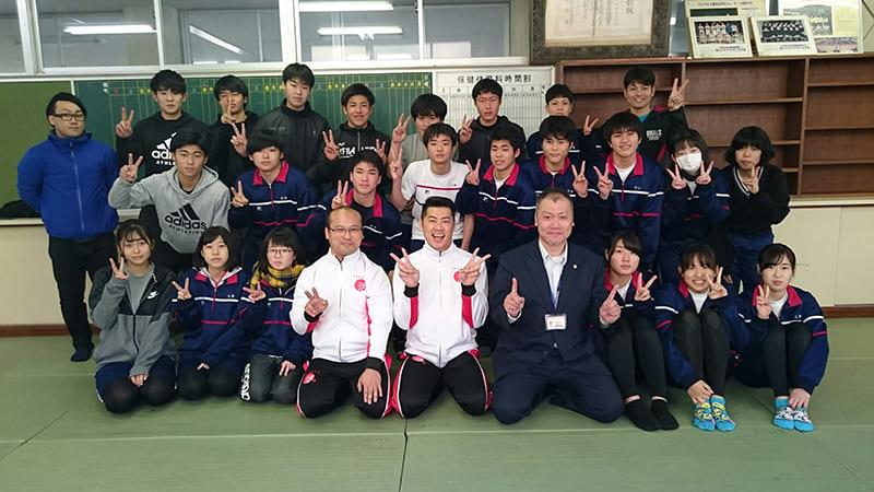 東舞鶴高校ボート部ガイダンス_190405_00521.jpg