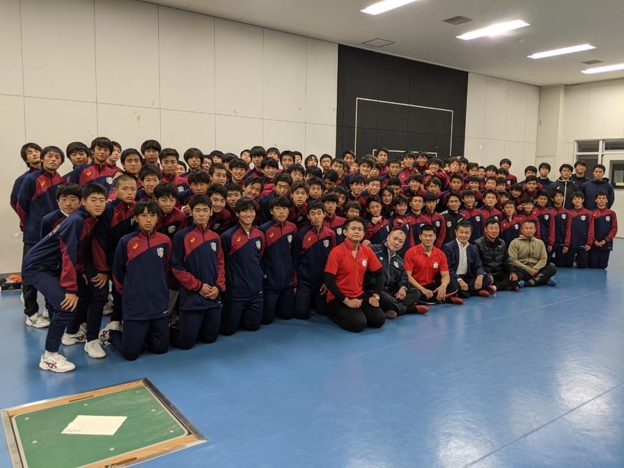 桜宮高校サッカー部ガイダンス_201029_0.jpg
