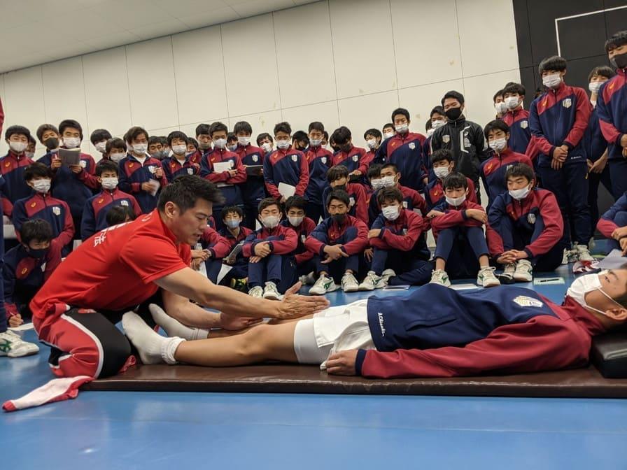 桜宮高校サッカー部ガイダンス_201029_79.jpg