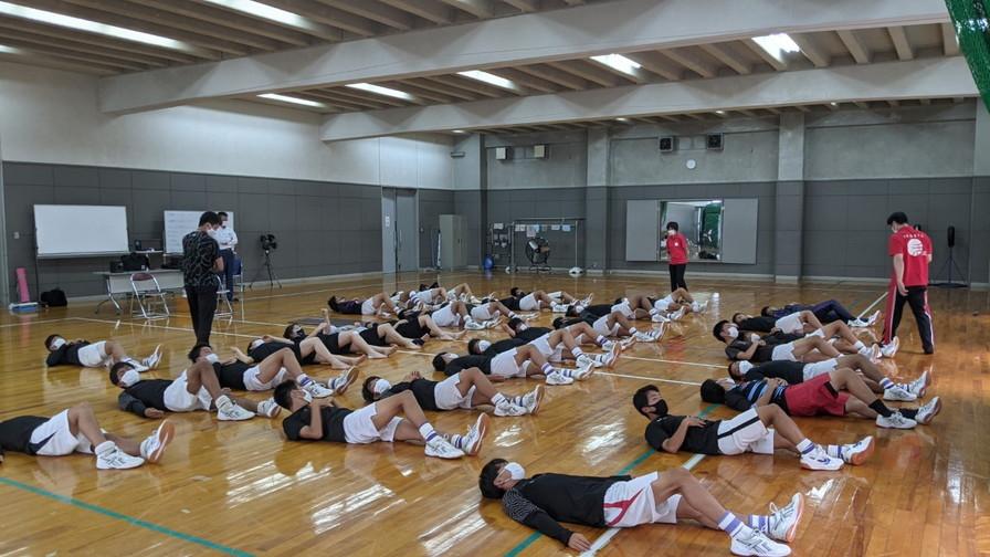 神戸国際大学附属高校サッカー部ガイダンス_210630_10.jpg