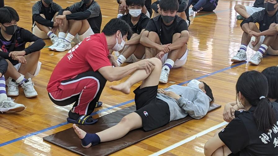神戸国際大学附属高校サッカー部ガイダンス_210630_14.jpg