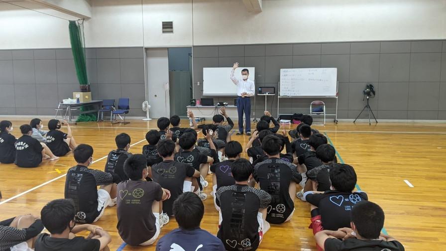 神戸国際大学附属高校サッカー部ガイダンス_210630_49.jpg