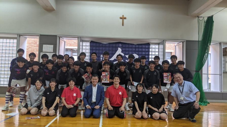 神戸国際大学附属高校サッカー部ガイダンス_210630_60.jpg