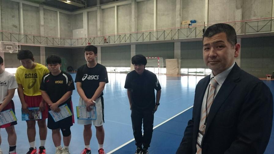 神戸国際大学附属高校ハンドボール部_190627_0004.jpg