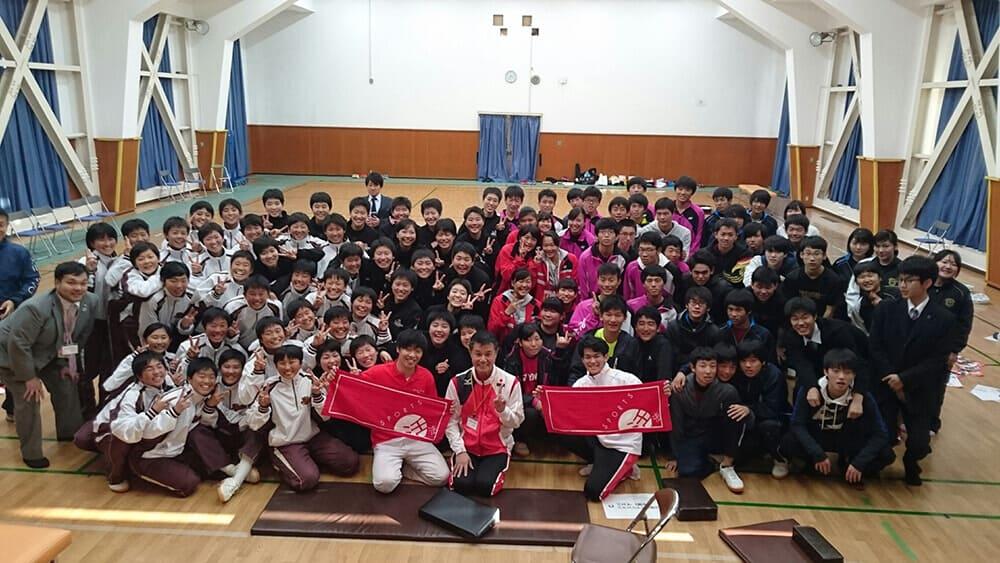神戸野田高校-小林理事長講演_181226_0114.jpg