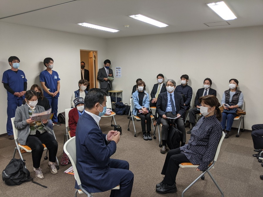 読売中央販売(株)小林理事長講演_201106_23.jpg