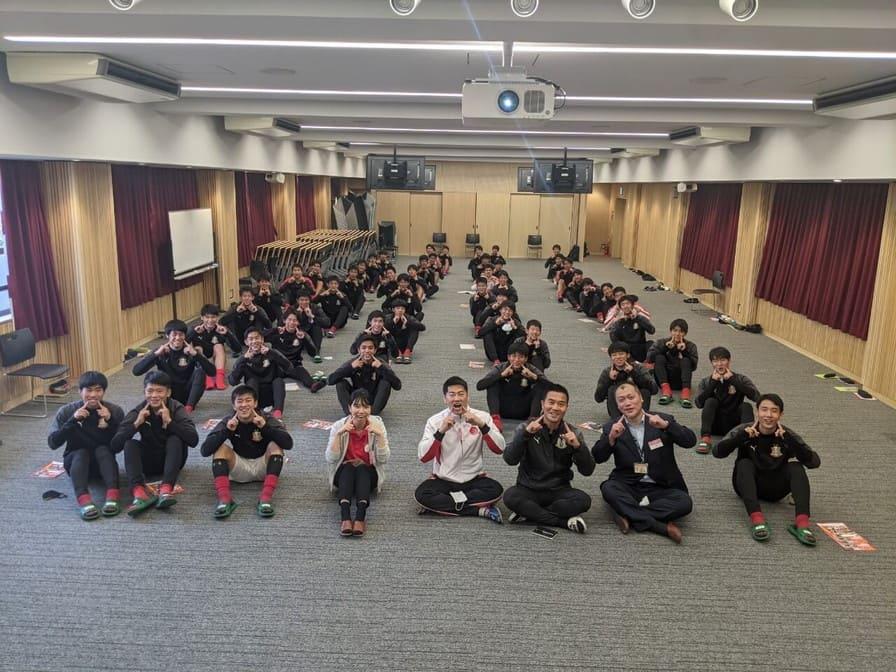 関西大学北陽高校サッカー部ガイダンス_201209_15.jpg