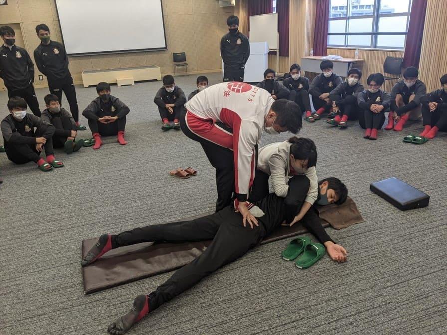関西大学北陽高校サッカー部ガイダンス_201209_23.jpg