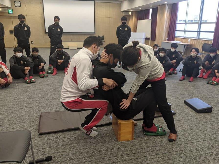 関西大学北陽高校サッカー部ガイダンス_201209_25.jpg
