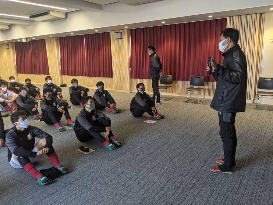 関西大学北陽高校サッカー部ガイダンス_201211_91.jpg