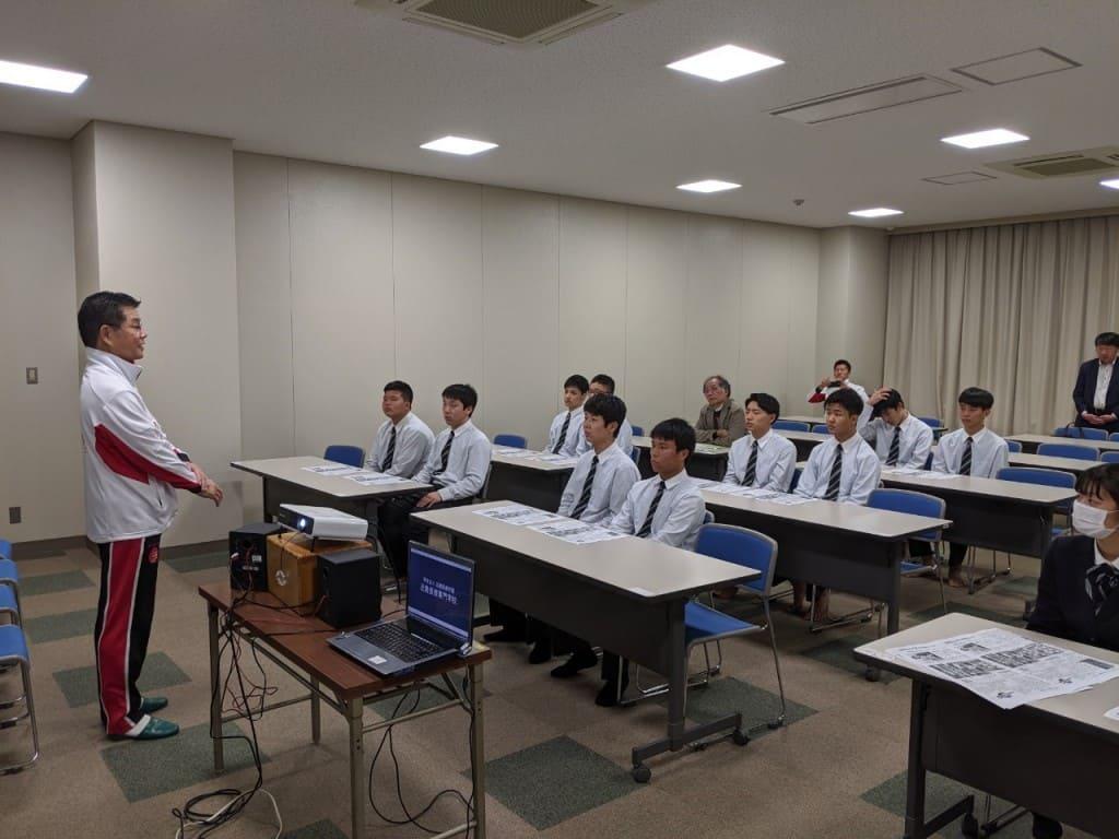 関西福祉科学大学高校日本拳法部ガイダンス_191126_0001-1024x768.jpg