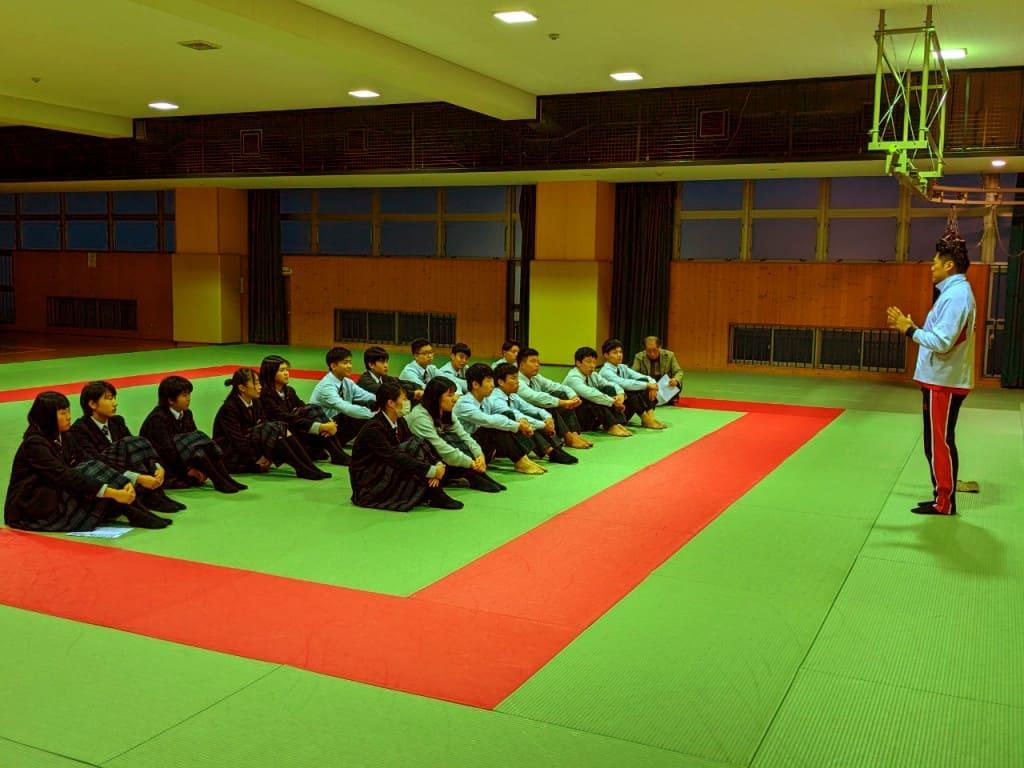 関西福祉科学大学高校日本拳法部ガイダンス_191126_0021-1024x768.jpg