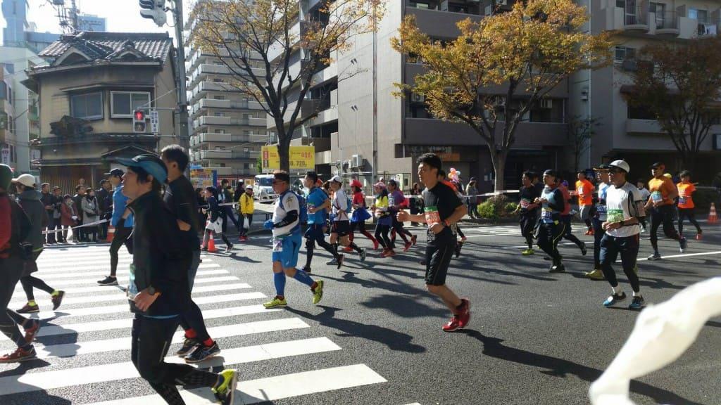 19.12.1.大阪マラソン_191203_0002-1024x576.jpg