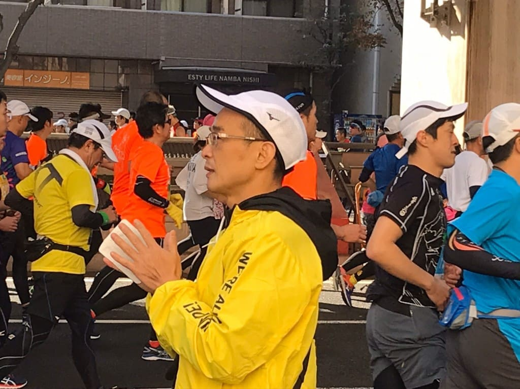 19.12.1.大阪マラソン_191203_0027-1024x767.jpg