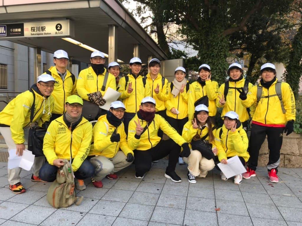 19.12.1.大阪マラソン_191203_0037-1024x767.jpg
