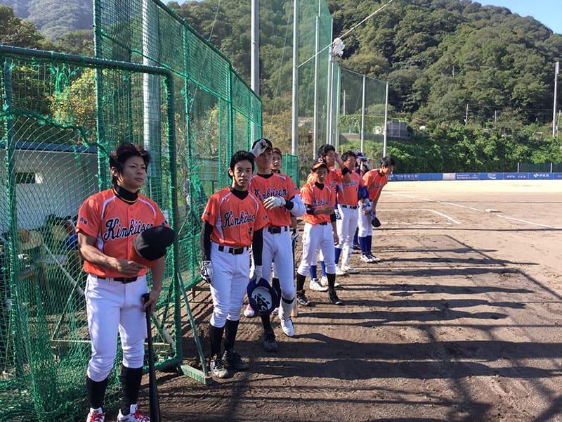 2015近畿医療専門学校野球部.jpg