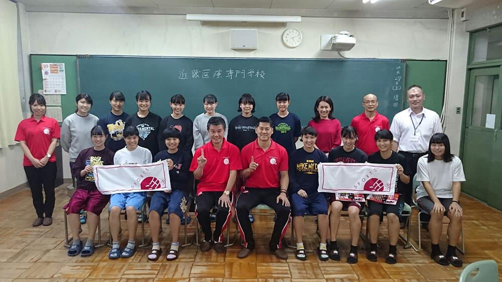 20181026刀根山高校女子バスケ_181108_0133.jpg