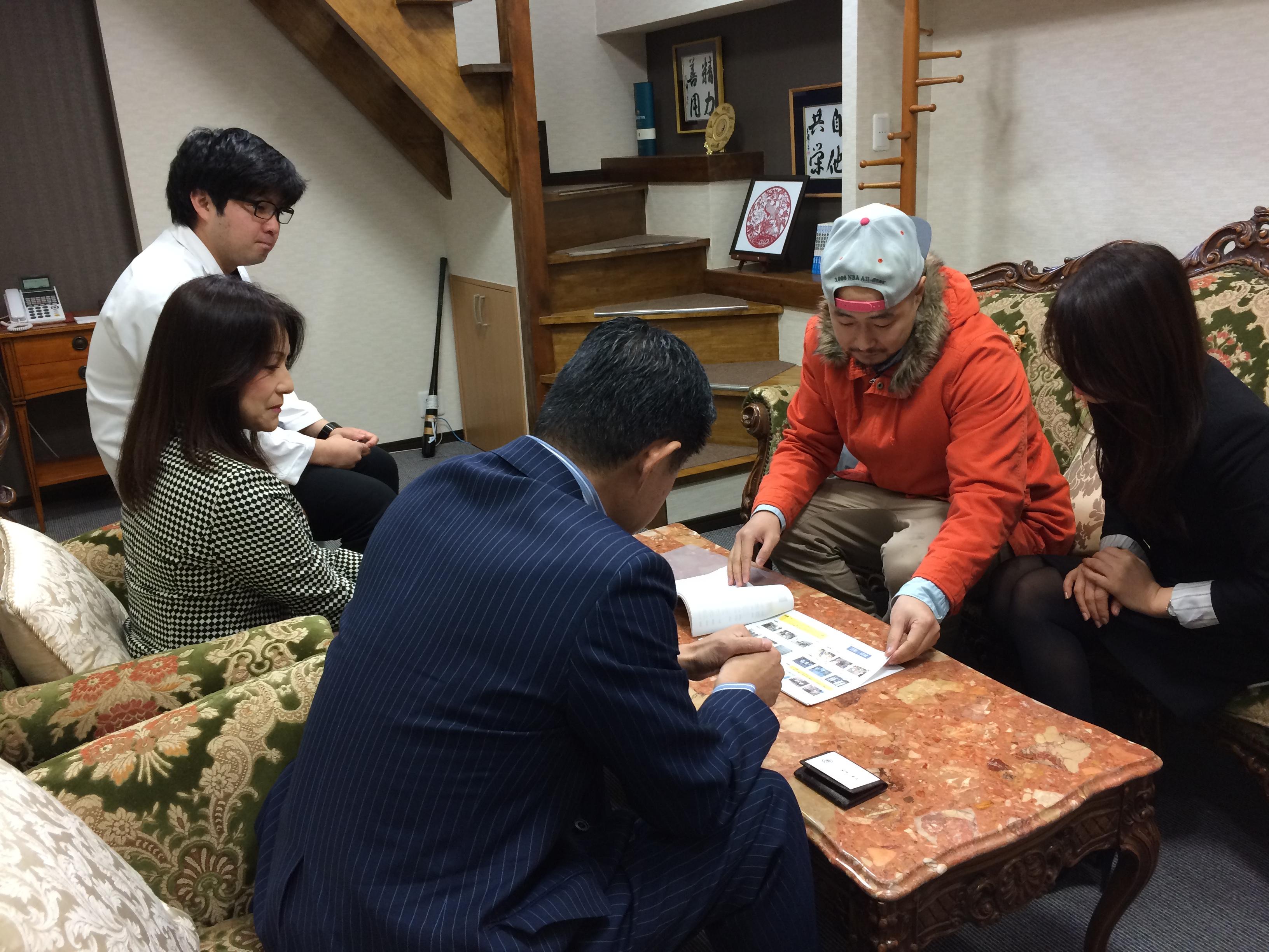 キングダムバスケットボールアカデミー代表 金井善哲 選手が訪問されました。人気のある記事カテゴリー近畿医専からのお知らせ柔道整復師・鍼灸師という仕事アーカイブ