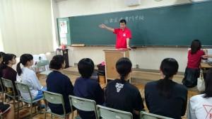 20181026刀根山高校女子バスケ_181108_0060
