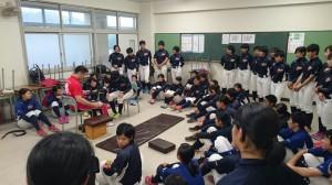 神戸弘陵学園女子野球部ガイダンス_190604_0001
