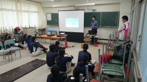 神戸弘陵学園女子野球部ガイダンス_190604_0019