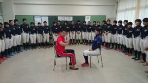 神戸弘陵学園女子野球部ガイダンス_190604_0048