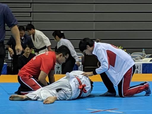 極真全日本大会_190826_0011