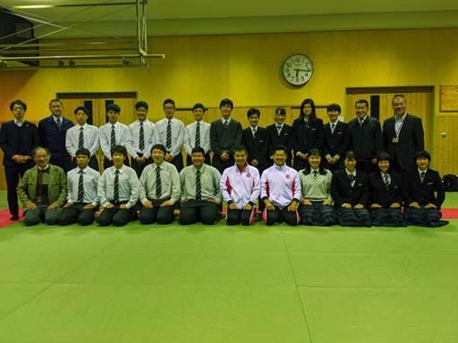 関西福祉科学大学高校日本拳法部ガイダンス_191126_0065