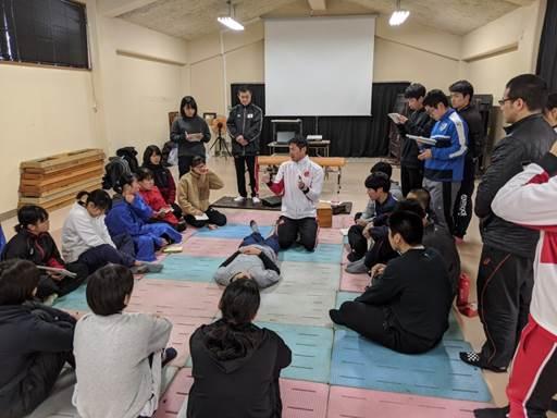 京都鳥羽高校ウエイトリフティング部ガイダンス_191226_0028